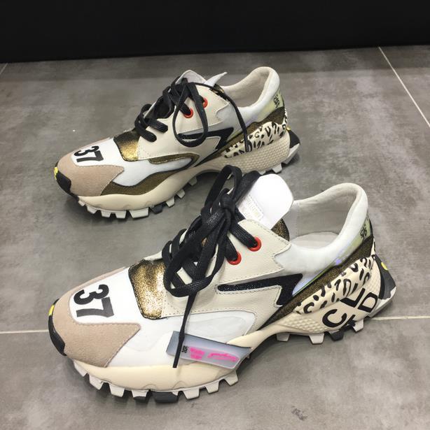 Femme Mujer Pic De Pic À Chaussures forme Nouvelle As Femmes Cuir as Plate Décontracté Zapatos En Sneakers Lacets Dames BBA6qHSz