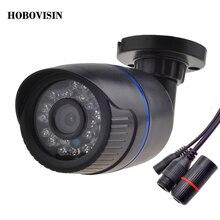 IP Camera 1080P 2MP 1920*1080 Securiy Waterproof Full-HD Network CCTV Camera Support Phone Android IOS P2P,ONVIF2.0