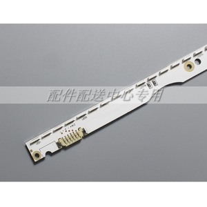 Image 3 - 32 นิ้ว LED Backlight สำหรับ Samsung TV 2012SVS32 7032NNB 2D 6Pin V1GE 320SM0 R1 32NNB 7032LED MCPCB UA32ES5500 44LEDs 404 มม.