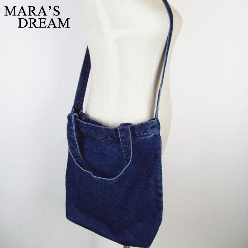bolsas femininas bolsa de ombro Formato : Casual Tote
