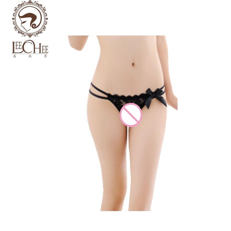 Leechee N258 xxx женщин langerie Фантастические Сексуальное эротическое галстук-бабочка  ...