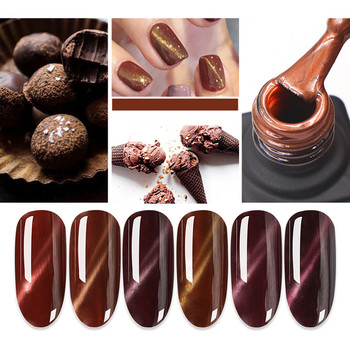 Nail Art Gel Polish Health & Beauty