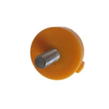 Pomarańcze sokowirówka z dobrej jakości części zamienne elektryczna wyciskarka do cytrusów części zamienne tanie i dobre opinie orange juicer parts SHIPULE-10 Z tworzywa sztucznego electric commercial automatic orange juicer spare parts orange extractor spare parts