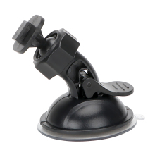Univrsal Mount for DVR Plastic Sucker Holder for DVR Dashboard Suction Cup Holder for Car Camera Recorder Bracket Accessories