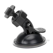 Univrsal Mount for DVR Plastic Sucker Holder for DVR Dashboard Suction Cup Holder for Car Camera Recorder Bracket Accessories