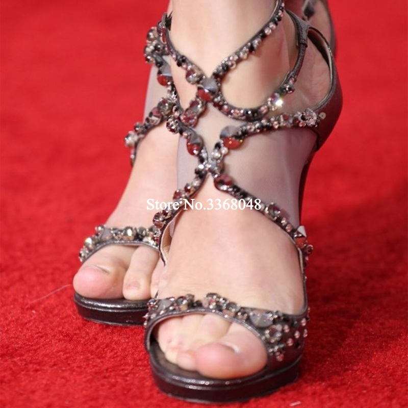 dark_grey_rhinestone_heels_mesh_stiletto_heel_sandals_2__1
