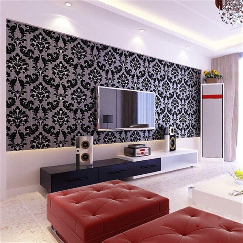 online kaufen gro handel 3d boden tapete aus china 3d boden tapete gro h ndler. Black Bedroom Furniture Sets. Home Design Ideas