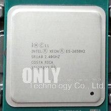 AMD Phenom II B99 CPU Processor Quad-Core CPU 3.3Ghz/ 6M /95W / 2000GHz Socket am3