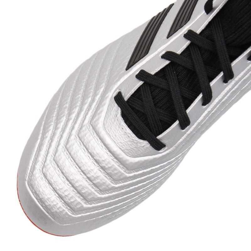 scarpe da uomo da ginnastica adidas