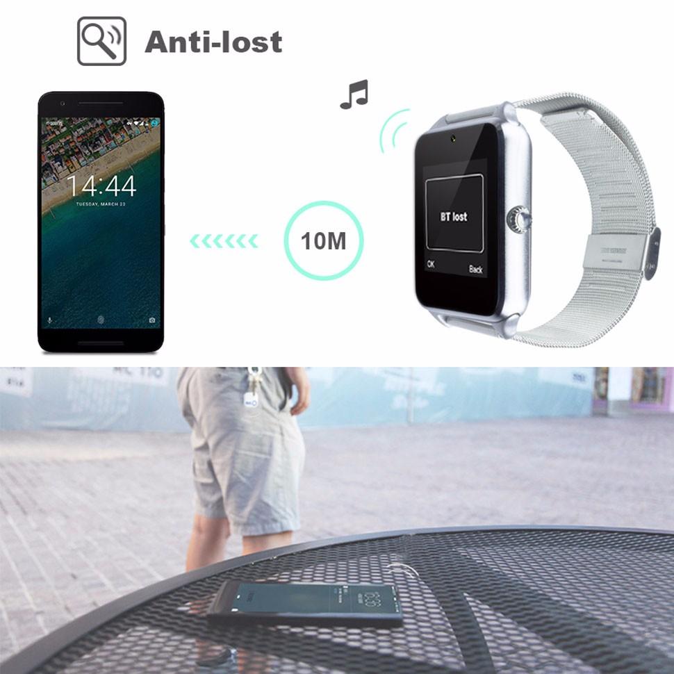 smart-watch-gt08-pro-12