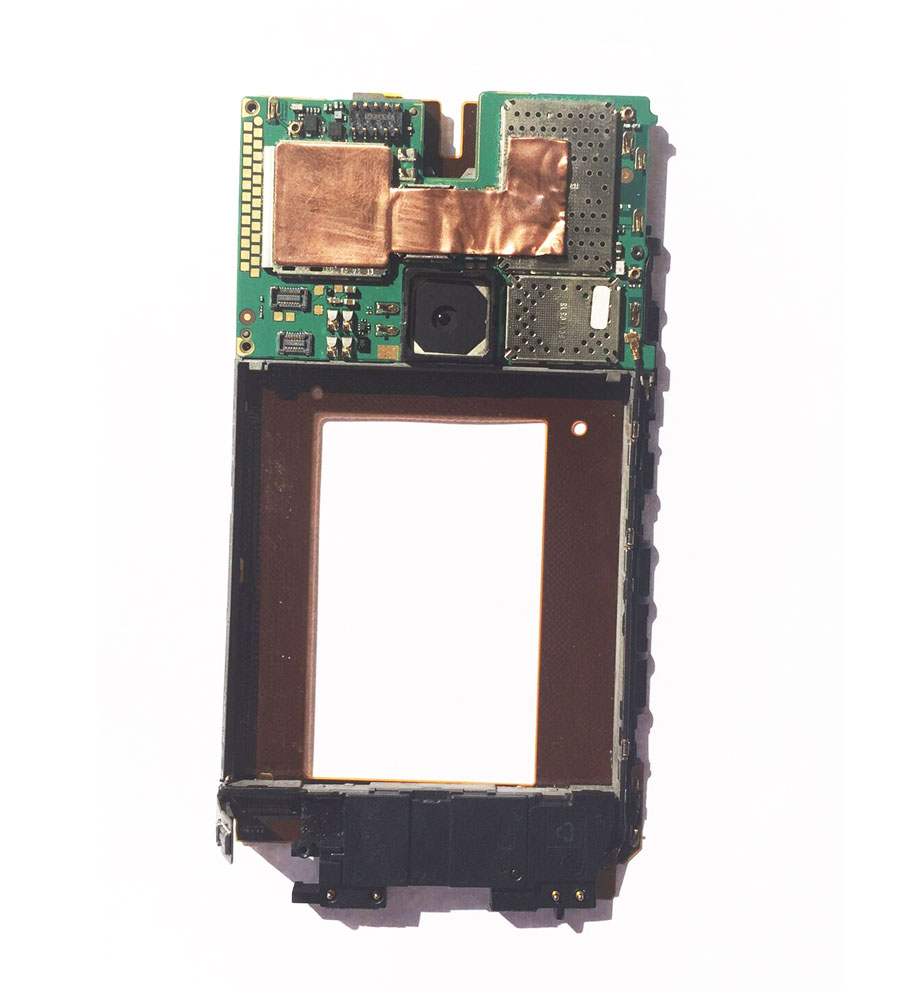 Ymitn Unlocked Mobile Electronic Panel Mainboard Motherboard Circuits Cable with Camera module For Nokia lumia 920Ymitn Unlocked Mobile Electronic Panel Mainboard Motherboard Circuits Cable with Camera module For Nokia lumia 920