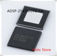 1 pçs/lote ADSP-21479KCPZ-1A ADSP-21479 21479KCPZ-1A ADSP IC
