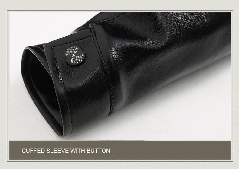 mens leather jacket 24