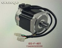 Embroidery machine spare parts and accessories motor TS461N1322E200 for barudan embroidery machine