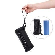Bolsa de Viagem Saco de Armazenamento de Bagagem De Viagem de EVA EVA Protetora Caso Saco de Mão para Proteger UE Megaboo 3 Wireless Speaker # y4