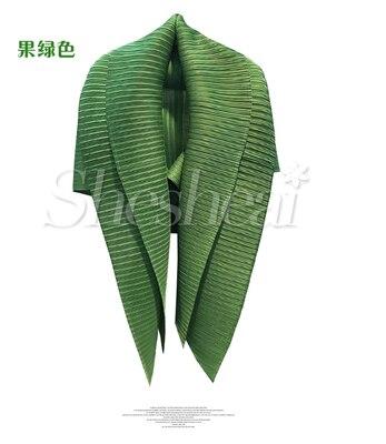 Fold grass Courtes À Fruit Trois Stock Green rose Manches army Profil En Manteau Perdre Red Livraison Gratuite Mode Leur Green Green Solide Et Dimensions tzpq5Bw