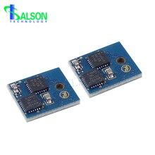 цены на 25K cartridge 523H compatible toner chip for lexmark ms710 ms810 MS811 MS812 Asia version 52D3H00  в интернет-магазинах