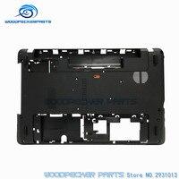 New Laptop Bottom Shell Case For Acer For Aspire E1 571 E1 521 E1 531 D