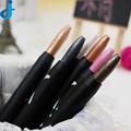 1PC Eyeshadow Eye Liner Stick Eyeliner Pen Eye Shadow & Liner Combination For Eye Makeup Tool SC113