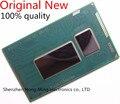 100% Novo CPU SR1E3 3556U Chipset BGA