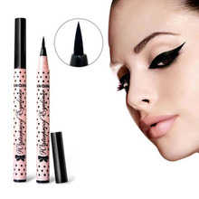 Best waterproof pencil eyeliner online shopping-the world largest ...