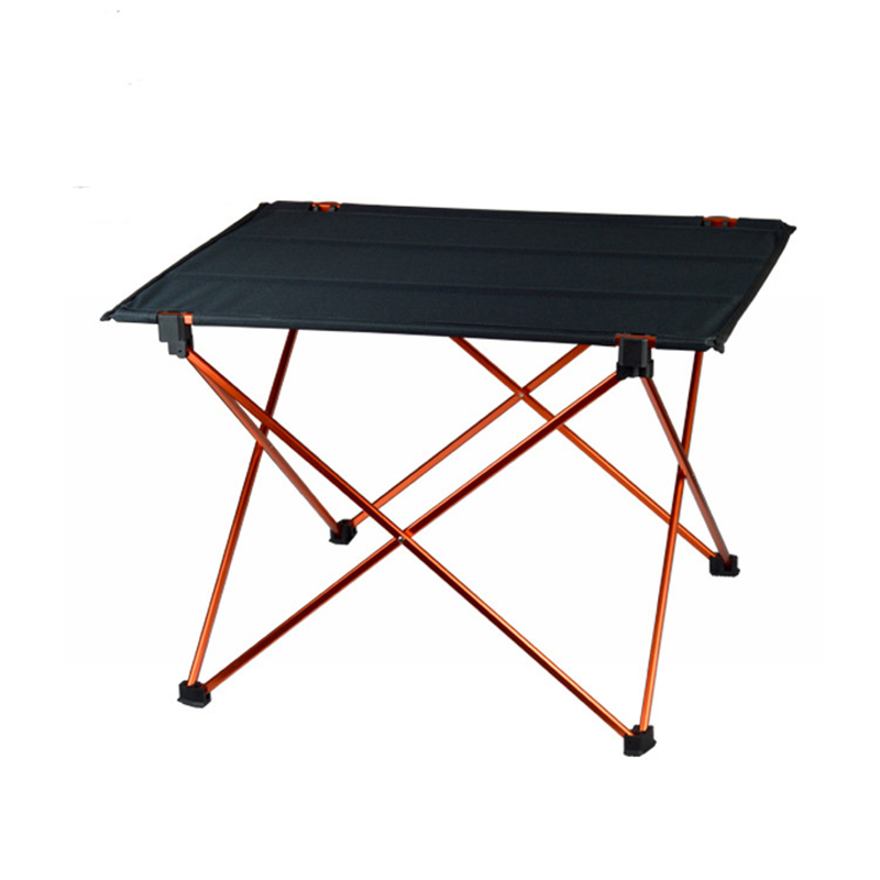 Outdoor Picnic Table Camping Aluminium Alloy Picnic Table Waterproof Ultra-light Durable Folding Table Desk For Picnic& Camping спот globo raider 54540 3