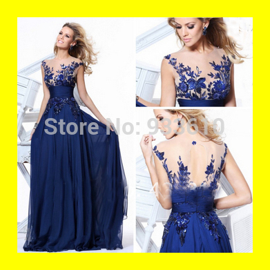 Long Party Dresses Uk Maternity Evening Formal Gowns Latest Teenage