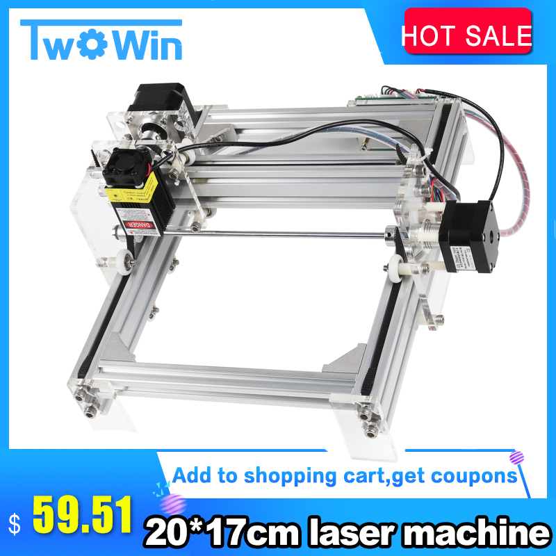 best cnc 2b 3f 3f brands and get free shipping - jnjafmmj