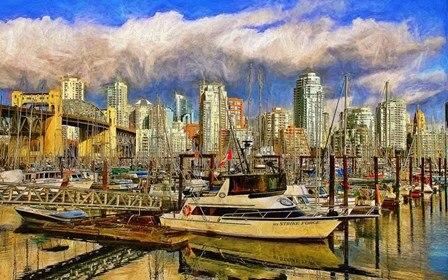 Home Decor Vancouver Canada - Best Home Decor 2017