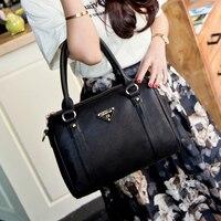 Big Bag 2017 Women S Trend Handbags Purse New Totes Europe And America Fashion Women Bag