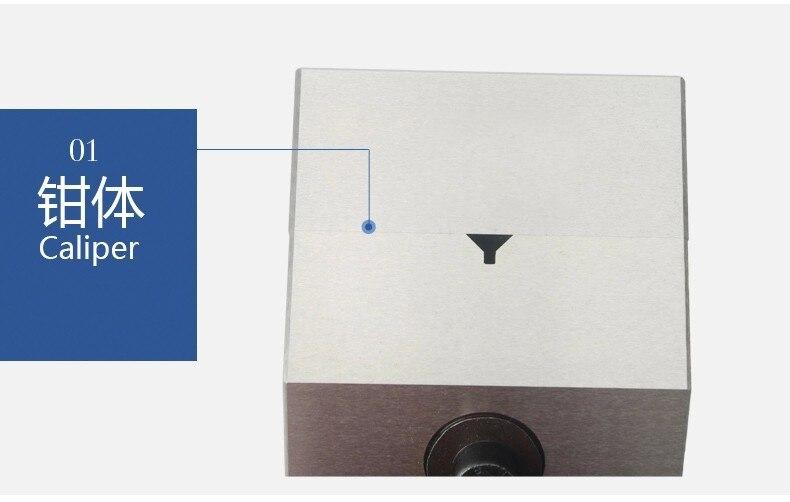 cnc, usado para a máquina de moedura