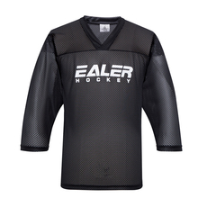 0ad1a7b7bc3 Popular Hockey Jersey-Buy Cheap Hockey Jersey lots from China Hockey Jersey  suppliers on Aliexpress.com