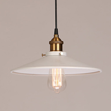 American Rustic Loft Retro Style Edison Vintage Industrial Pendant Light Hanging Lamp ,Lamparas Colgantes retro loft style edison industrial vintage pendant lights hanging lamp fixtures for bar home living room lamparas colgantes