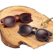 Брендовые дизайнерские круглые зеркальные солнцезащитные очки для мужчин и женщин Oculos de sol masculino, оправа из смолы, солнцезащитные очки унисекс, мода для взрослых