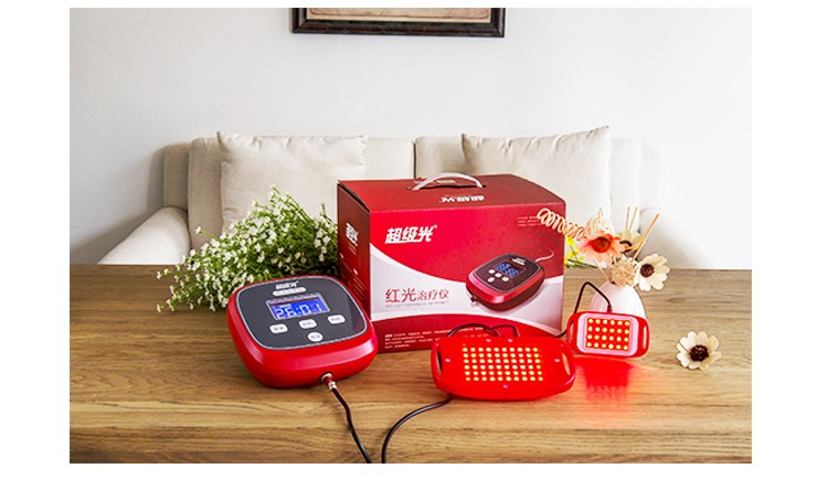 Lastek Red Light pain relief Low level laser therapy CE approved ce semiconductor low level laser therapy for body pain relief healthcare physiotherapy body massager