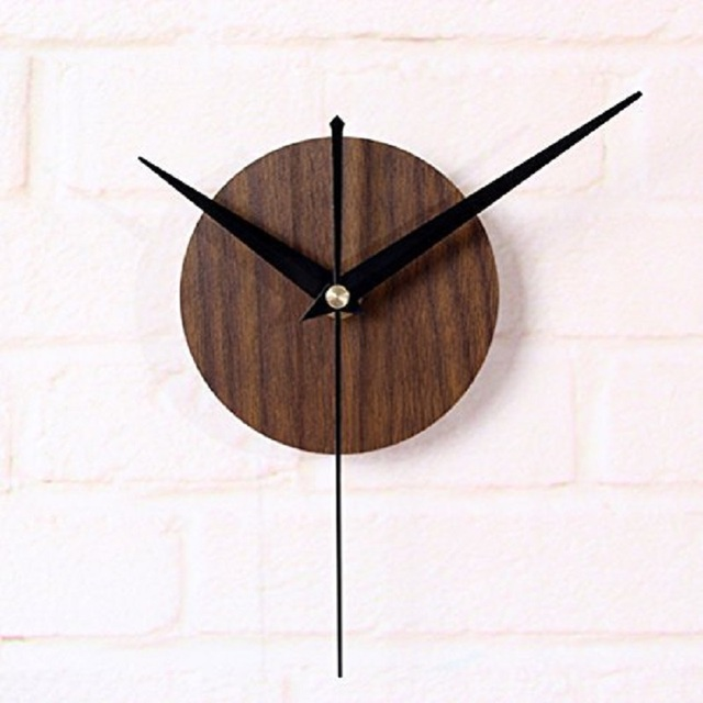 4a38d4f16f7 Kit DIY Relógio de Parede mecanismo mecanismo de relógio murale Horloge  orologio da parete Duvar saati