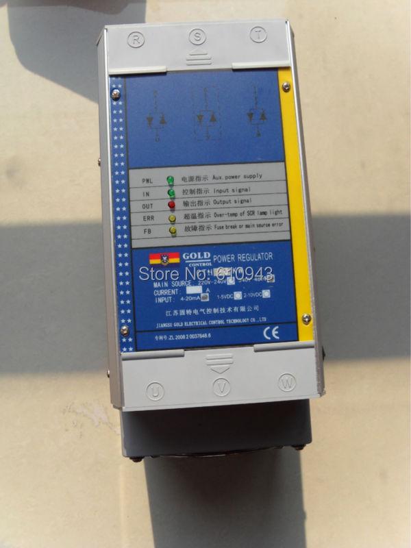 CTH30KW/3*380   30kw Three phase voltage regulator панель декоративная awenta pet100 д вентилятора kw сатин