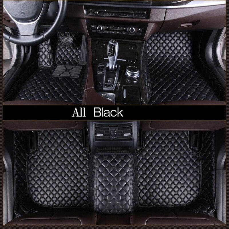 High quality car floor mats for Lexus GS200T GS250 GS350 GS300 GS45OH RX450H NX200T IS 250 ES350 gx460 LX570  rugs     High quality car floor mats for Lexus GS200T GS250 GS350 GS300 GS45OH RX450H NX200T IS 250 ES350 gx460 LX570  rugs