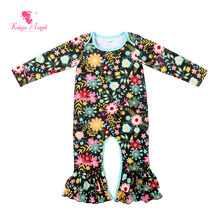 b9fa503048a1 Angels Baby Clothes Promotion-Shop for Promotional Angels Baby ...
