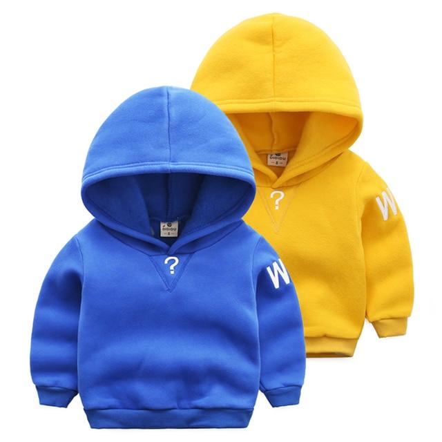 Cemigo Высокое качество Дети Мода Толстовки Мальчики Теплые Кофты Девушки Милые Олени Свитер Дети Мода Верхней Одежды