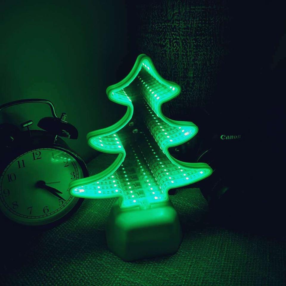 fairy light (15)