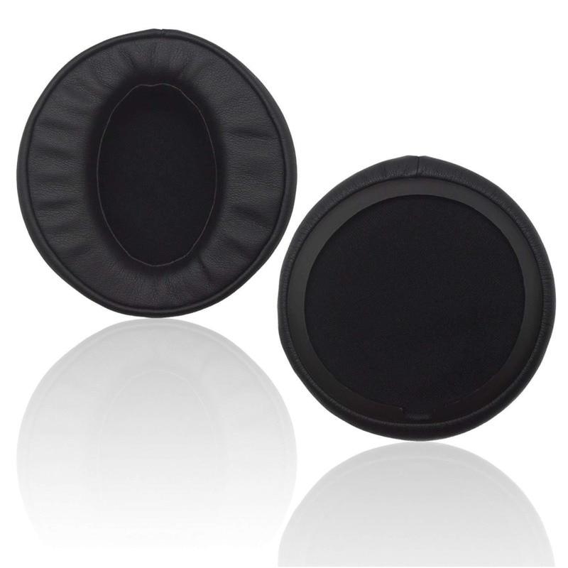 Новинка, сменные подушечек амбушюры, амбушюры, накладки на чашки для Sony MDR-XB950BT XB950B1, беспроводные наушники sh #