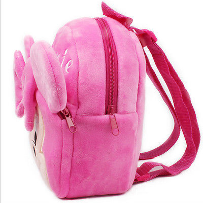 schoolbolsa satchel Tipo de Mochila : Livro de Bolso
