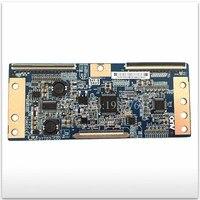 Original second hand für T370XW02 VC CTRL BD 37T03 C00 logic board-in Kühlschrank-Teile aus Haushaltsgeräte bei