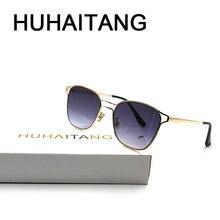 Gafas de sol de Las Mujeres Oculos Gafas de Sol gafas de Sol Gafas de Sol Feminino Feminina Femme Mujer Luneta Gafas de Sol Gafas Lentes