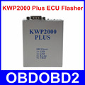 Best Quality KWP2000 PLUS ECU Plus Flasher Support KWP 2000 Protocols ECU REMAP Flasher OBDII Chip Tuning ECU Free Ship