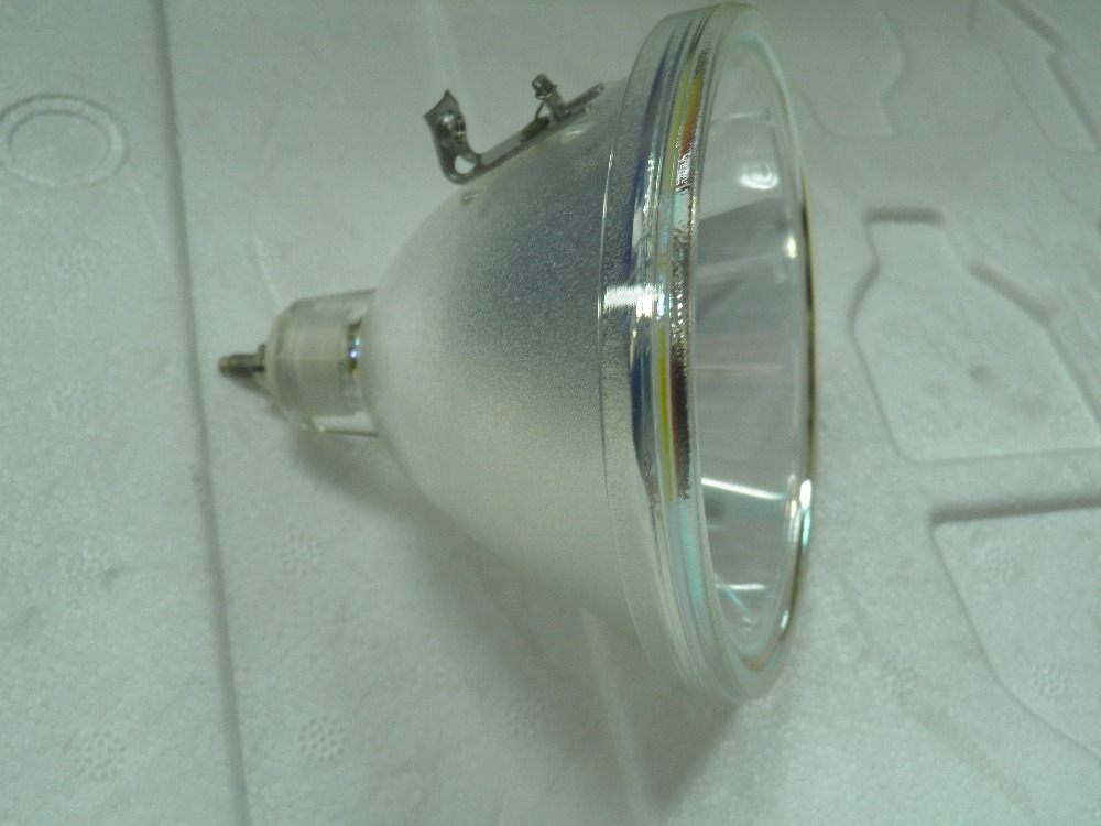 Replacement for Mitsubishi Lvp-x100e Lamp /& Housing Projector Tv Lamp Bulb by Technical Precision