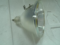 100% new original Bare projector lamp R9842440/p vip100/120 P23 for BARCO DG67 DL/CDG80 DL/CDR+67 DL/