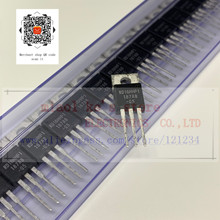[5 pcs/1 lots] 100% 새 원본, rd16hhf1 RD16HHF1 501 RD16HHF1 101 [mosfet 트랜지스터 30 mhz, 16 w] 교체 2sc3133 2sc1945 2sc1969