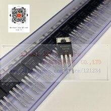 [5pcs]100%New Original; RD16HHF1 RD16HHF1-501 RD16HHF1-101 [MOSFET Transistor 30MHz,16W]Replaced 2SC3133 2SC1945 2SC1969